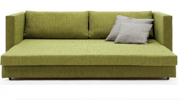 Blu sofa bed for Sofa bed 130cm wide