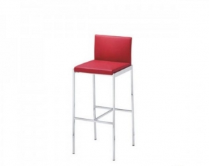 Olly Bar Stool