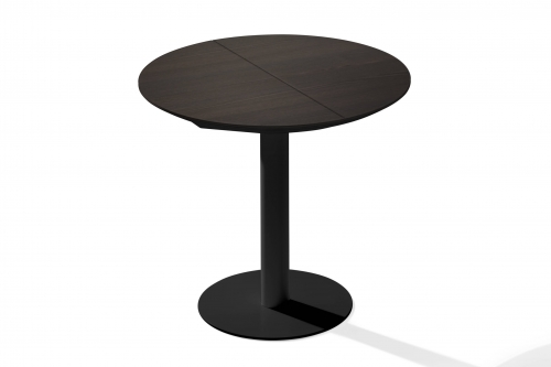 Piazetta Dining Table