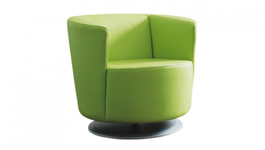 Chip Armchair