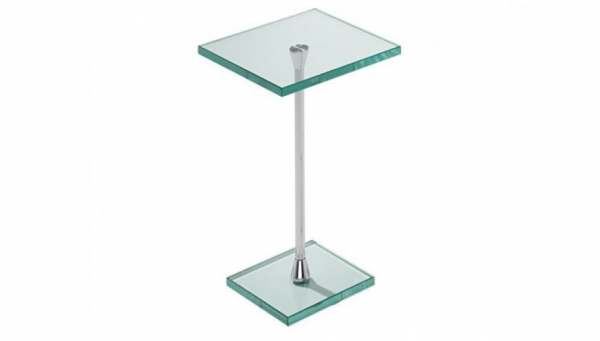 Dondolo Side Table
