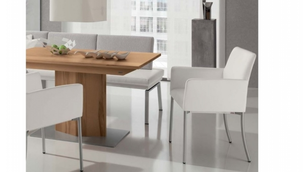 Dining + comfort collection 132.1