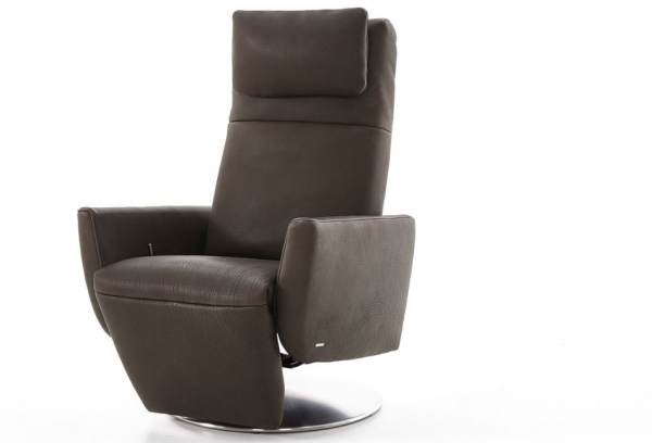 Journey Armchair