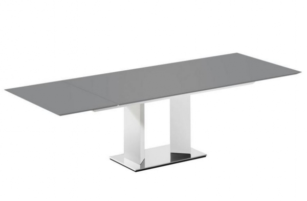 Latera Table