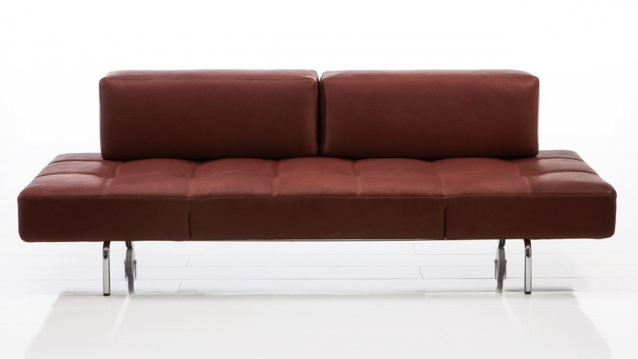 Jerry Lounger Sofa