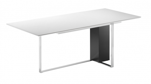 Seranda Dining Table