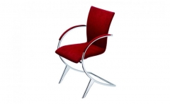 Jessy Chair or Armchair