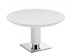 Todo Dining table