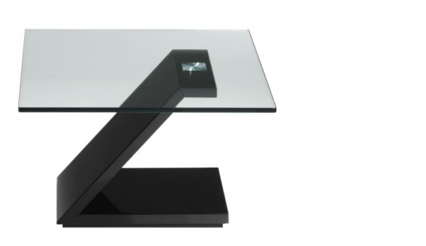 Zed Coffee Table