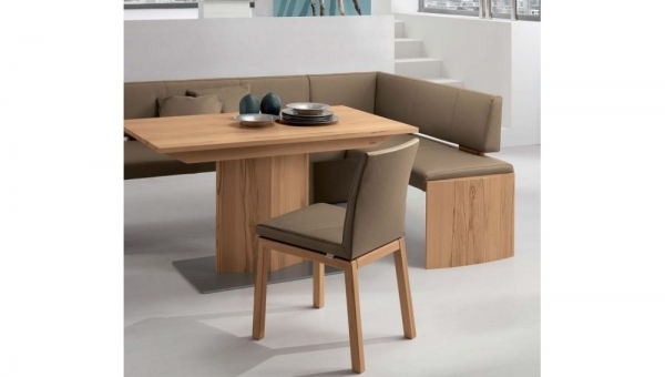 Dining + comfort collection 100.1