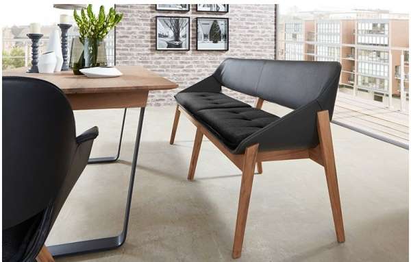 Modern Dining Benches And Other Functional Furniture