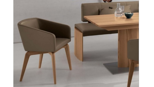 Dining + comfort collection 137.1