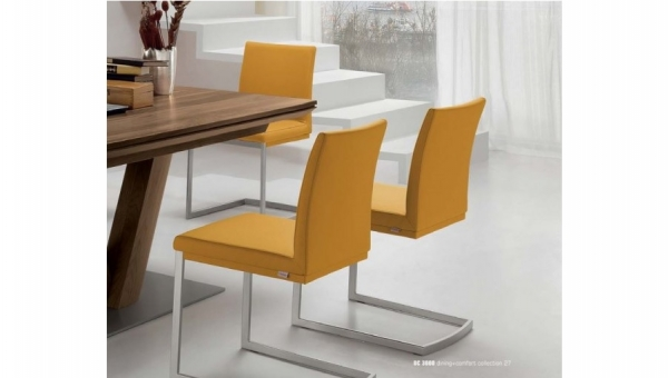 Dining + comfort collection 112.1